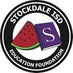 Stockdale Education Foundation